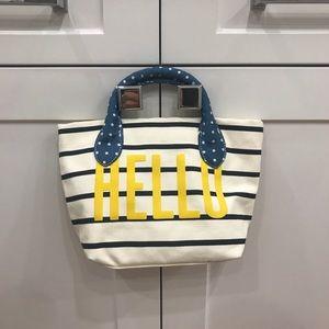 3 for $25 - Gap tote bag